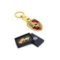 锌合金钥匙扣 印刷钥匙扣 汽车钥匙扣 情侣匙扣挂