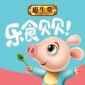 徐州惠生堂樂食貝貝廠家 、惠生堂樂食貝貝生產廠家
