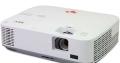 静安区NEC投影机维修站电话,NEC投影仪上门售后