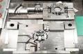 深圳金屬包裝鋁盒 銅盒 鐵盒加工生產、做工精美!