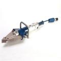 供應液壓多功能鉗SC358單接口重型剪擴器