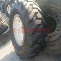 13.00-24、推土機輪胎 礦山礦井輪胎
