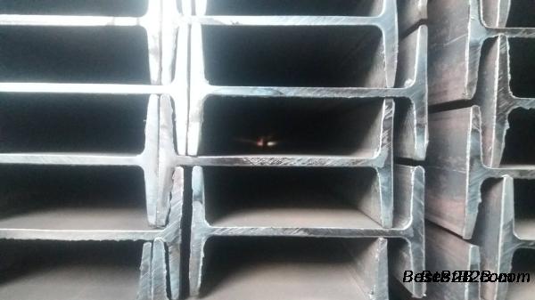 海東管線鋼管海東報價