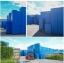 蘭州世紀江豐塑料制品有限公司