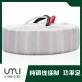 佛山優美UMI環形變壓器新能源環形變壓器信譽保證