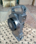 卡拉加斯礦山NTA855發動機原裝重康水泵