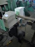 駐馬店測徑儀效果 金世紀引用藍鵬多臺單路測徑儀