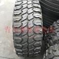 沼澤地輪胎 越野運輸車輪胎 37x13.50R22