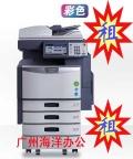 广州黄埔区科学城打印机出租