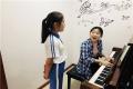 东莞零基础唱歌培训,成人单曲速成班,职业歌手培训