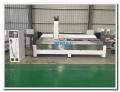 定制異型臺面加工設備 品脈數控石英石加工中心