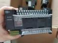 高價求購全新歐姆龍PLC回收二手拆機PLC模塊