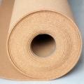 免費拿樣學校留言軟木板高密度軟木水松板一件起批