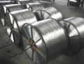 環保5052超細鋁線、精密氧化鋁線