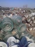 高價回收陶瓷絕緣子回收復合絕緣子回收玻璃絕緣子