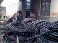 超高压超高压电缆回收 电缆铜回收价格