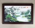 陶瓷壁畫價格,陶瓷特大瓷板,5米大瓷板