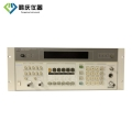七夕大減價惠普8902A測量接收器