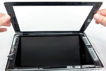 重庆联想S300笔记本屏幕要多少钱哦