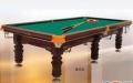 北京臺球桌銷售 購買臺球桌管送貨安裝
