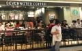 開咖啡店創業與否選擇在你