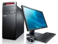 懷來縣長期求購電腦打印機工作站