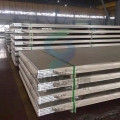 超級不銹鋼板材廠家直銷654SMO板材實惠