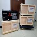 三菱VS-XL70CH光機VS-XH70CH光機