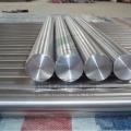 高溫合金供應商GH302高溫合金材料批發供應