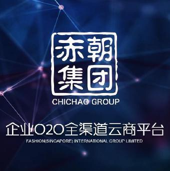 深圳跨境电商公司排名