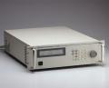 供應 系列交流電源 Chroma61601 收購