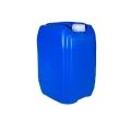 東莞長安廠家直銷磷酸工業級優質正磷酸量大供應磷酸