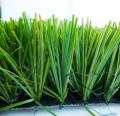 操場塑料草坪價格新款上市