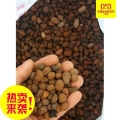 萍乡陶粒,萍乡陶粒厂,萍乡建筑陶粒,送货上门