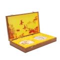 浙江茶叶木盒包装,平阳木盒包装,温州木盒包装