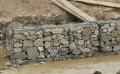 河岸、河道治理水利方案解决办法、石笼网、雷诺护垫
