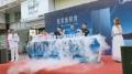 慶典干冰升降臺儀式多米諾活動3D球