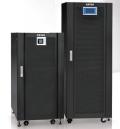 科士達電源20KVA機房YDC9320H配電池安裝