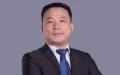 深圳專利訴訟律師 十年專利維權經驗