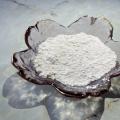 唐山硅微粉可用于化妝品 硅微粉吸附性高