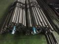 沉淀硬化不銹鋼管庫存充足630不銹鋼供應商