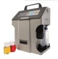 HIAC PODS+油液顆粒檢測儀