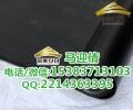 湖南黑色3mm绝缘胶垫厂家规格配电室防滑橡胶板价格