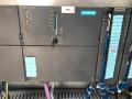淮北回收西門子模塊拆廠整廠設備PLC配電柜AB模塊