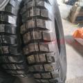 三角 13.00-20 越野車輪胎 運輸車輪胎