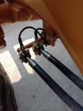 吉林鏟車秤,通化鏟車秤