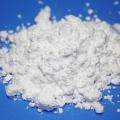 工業碳酸鉀批發量購優質碳酸鉀廠家直銷