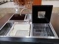菏澤洗碗機批發市場 斯柯諾洗碗機市場招商