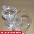 深圳光明專業3D打印手板模型,精度高