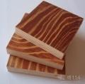 桂林建筑模板企業一覽表